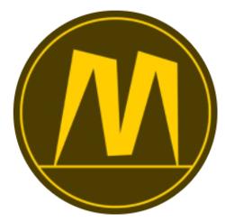 melo-token