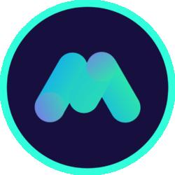 Meridian Network