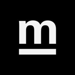 mStable Governance Token: Meta
