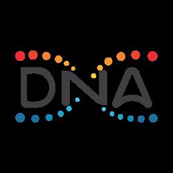 metaverse-dualchain-network-architecture
