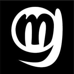 MG.Social