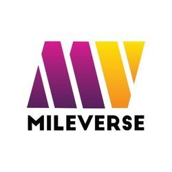 mileverse