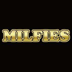 Milfies