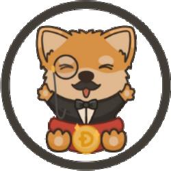 Mini Doge Pro