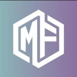 Mixty Finance