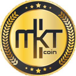 mktcoin