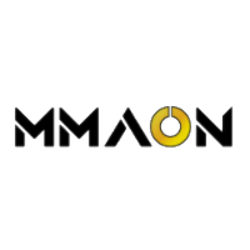 MMAON