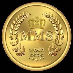 MMS Cash