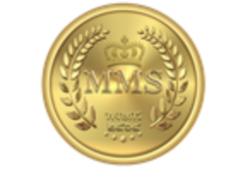 mms-coin