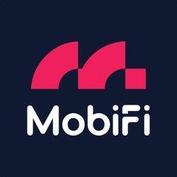 MobiFi