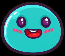 MochiSwap Token
