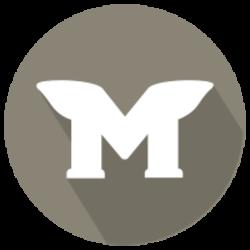 Mogwai Coin