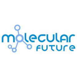 molecular-future