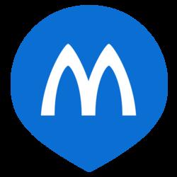 MomoCash