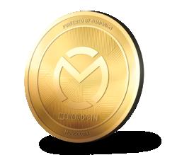 MONGO Coin