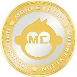 monkey-coin