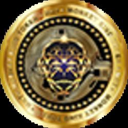 monkey-king-token