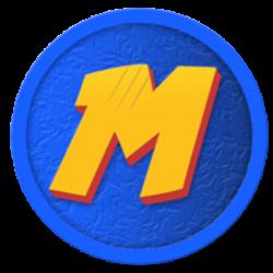 monster-grand-prix-token