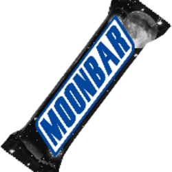 MoonBar