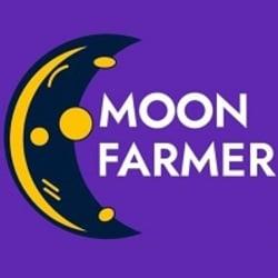 MoonFarmer