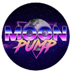 MoonPump