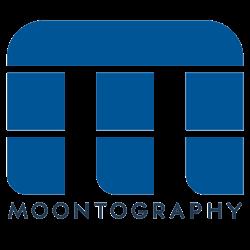 moontography
