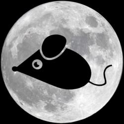 MouseMN