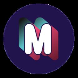 move-network