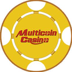 MultiCoinCasino
