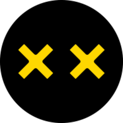 Multiplier (BSC)