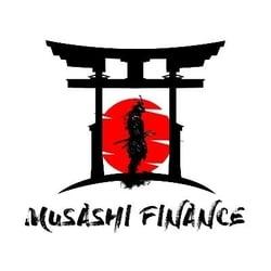 Musashi Finance