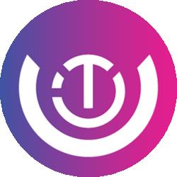 ITO Utility Token