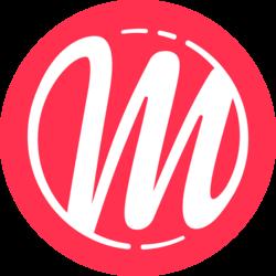 mycro-ico