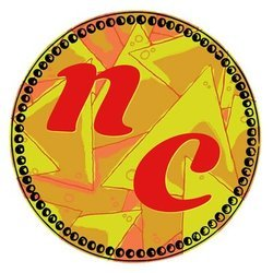 Nacho Coin