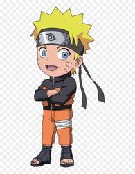 Naruto BSC