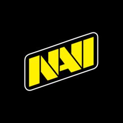 natus-vincere-fan-token
