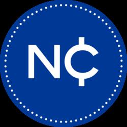 Nayuta Coin