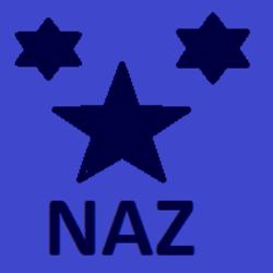 Naz coin