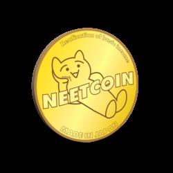 Neetcoin