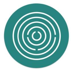 Neko Network