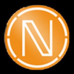 Neos Credits