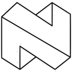 NeoWorld Cash