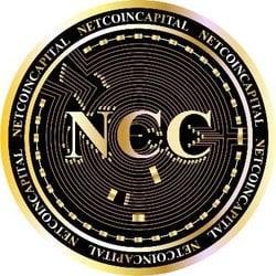 Netcoincapital