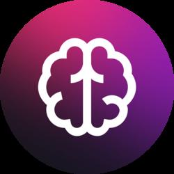 Neuro Charity