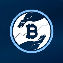 newscrypto-coin