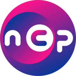 Newton Coin Project