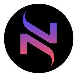 Newtonium