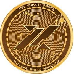 newyork-exchange