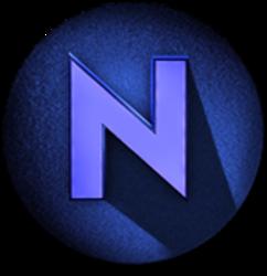 NFT Index
