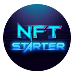 nft-starter